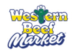 Western Beef Market-01.png