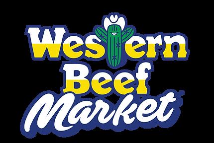 Western Beef Market-01.png