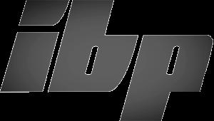 Iowa_beef_processors_logo_edited.png