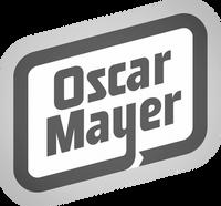 2000px-Oscar_Mayer_logo.svg_edited.png