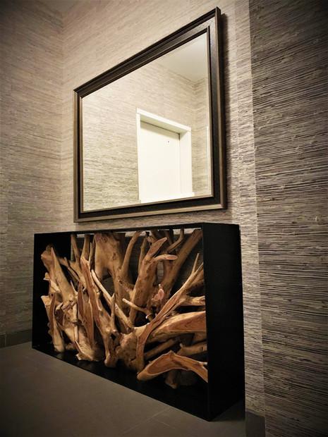 Foyer Console.jpg