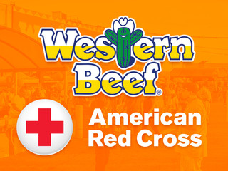 Cactus Holdings' charity, The Castellana Foundation, raises $15,000 for Red Cross hurricane reli