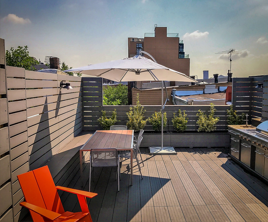 Williamsburg Roofdeck 2.jpg