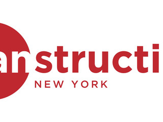 Western Beef partners with Marin Architects on Canstruction exhibit at Brookfield Place [video]