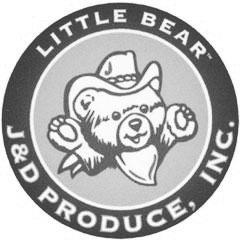 little-bear-logo_edited.jpg