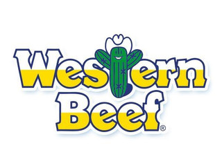 Western Beef  accelerates integration of automated customer experience technology [Forbes.com]