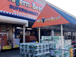 Western Beef teams with Instacart for delivery [SupermarketNews.com]