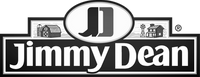 Jimmy Dean logo_edited.png
