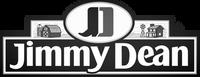 Jimmy Dean logo_edited.png