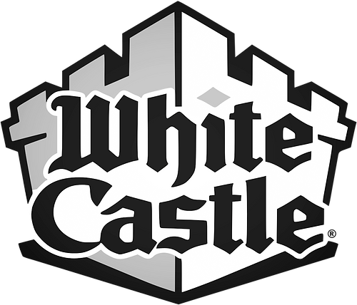 1200px-White_Castle_logo.svg_edited.png