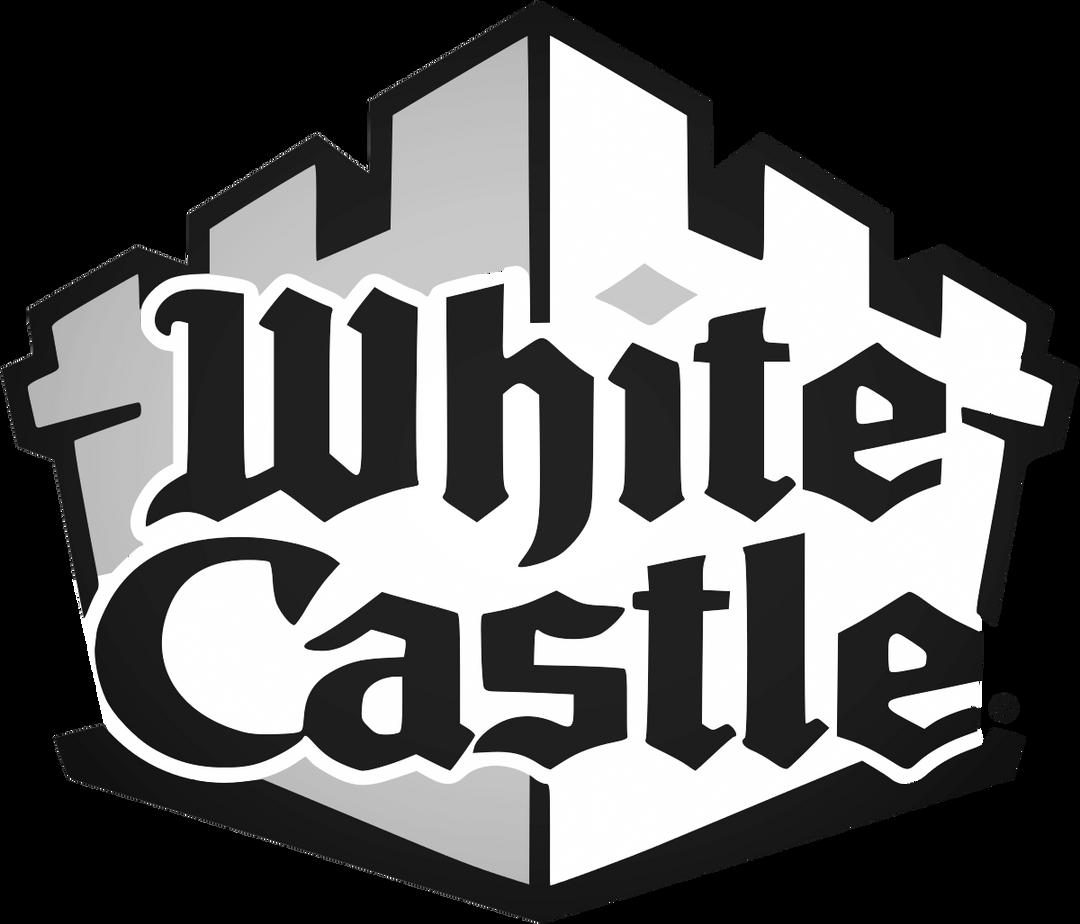 1200px-White_Castle_logo.svg_edited.png