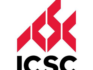 Cactus Holdings' Recap of ICSC New York Deal Making 2018 [video]