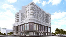 New York YIMBY Reveals Exclusive New Renderings of Cactus Holdings' 4720 3rd Avenue In The Bronx