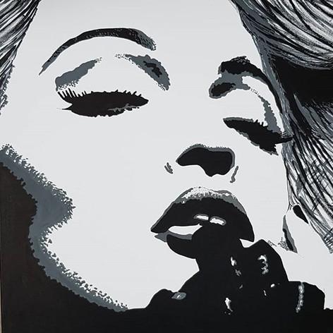 Madonna 1