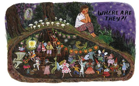 Backyard Fairies LAYOUT_Page_11 small.jp