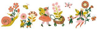 Fairy Parade
