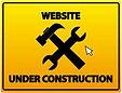 Under Construction.jpg