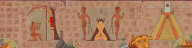 Mayan Scripture (Pan.png