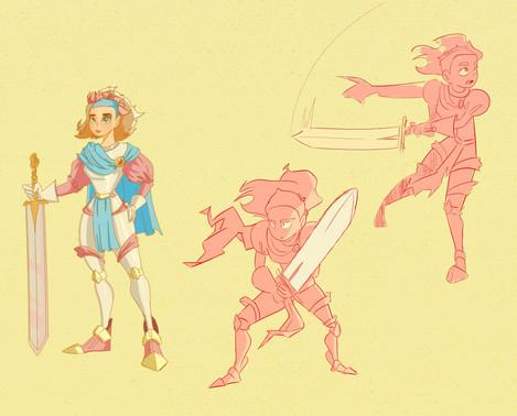 Knight Woman1.jpg