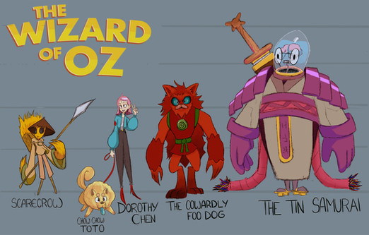 Wiz_Of_Oz.jpg