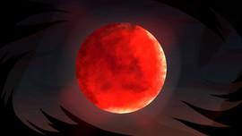 Blood Moon comp.jpg