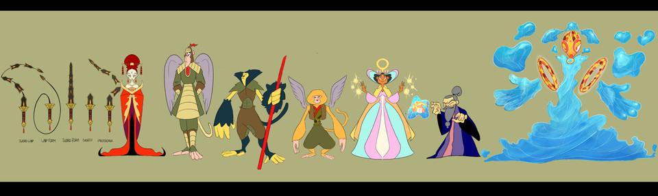 long character designs.jpg