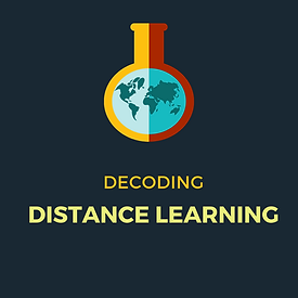 Decoding Distance Learning.png