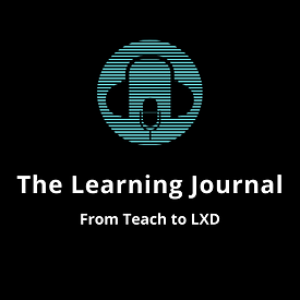 The Learning Journal (1).png