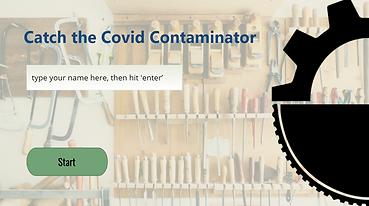 Covid Contaminator.png