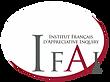 IFAI.png