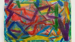 Art on Art : Making Meta Meaning