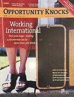 Opportunity Knocks.PDF