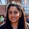 Picture_Harini Kumar.JPG
