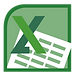 Excel Icon.png