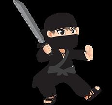 ninja cartoon.png