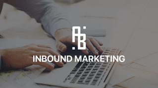 Inbound marketing: наивысшая эффективность