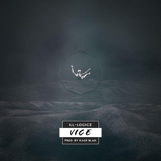 vice_final.jpg