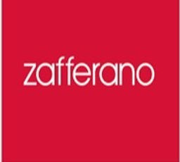 Zafferano_edited_edited.jpg
