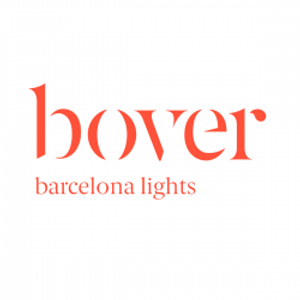 Bover.png