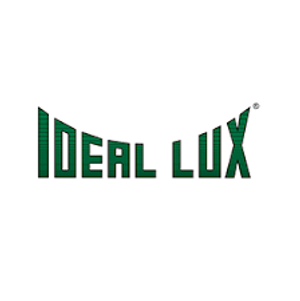 ideallux.png