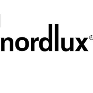 nordlux.png