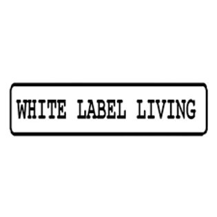 White label living.png