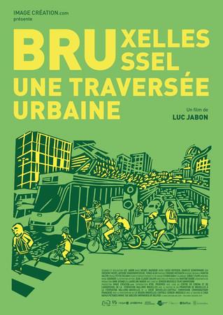Bruxelles réel