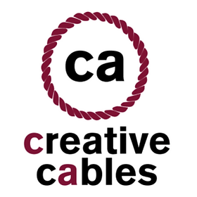 Creative Cables.png