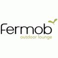 fermob.png