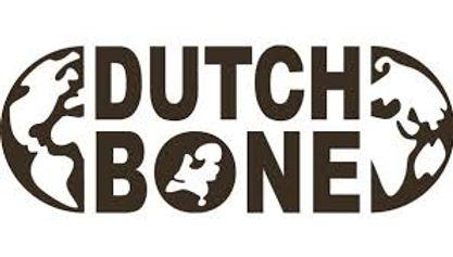 Dutchbone.jpeg