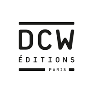 dcw.png
