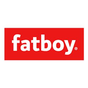 fatboy.png