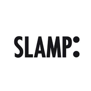 slamp.png