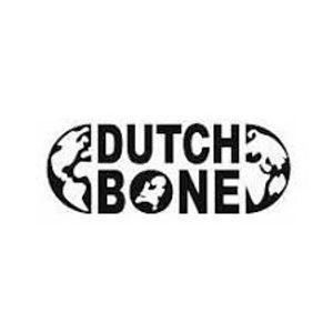 Dutch bone.jpeg